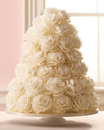 Evetichwill De Heiraten Auf Turkisch Rund Um Die Hochzeitstorte