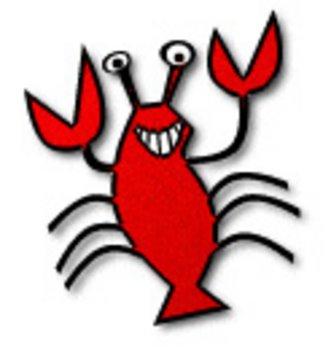 [lobster+clip+art.jpg]