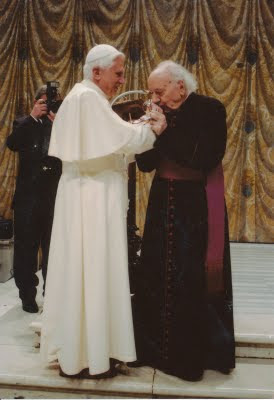 an analysis of a liturgy of reforms I want to talk about masculinity and the liturgy  the liturgical reforms were an attempt to reflect the manner in which  you are spot on with this analysis.
