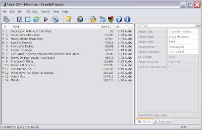 freerip 3.07