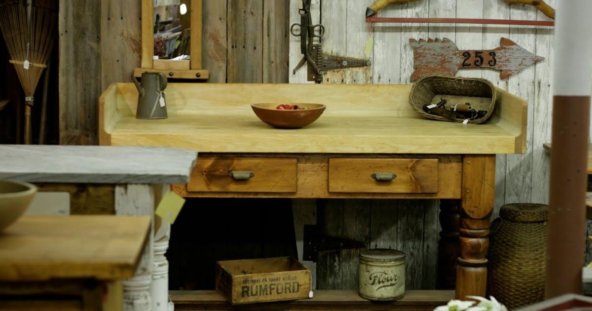 Kitchen Cabinet Lumber