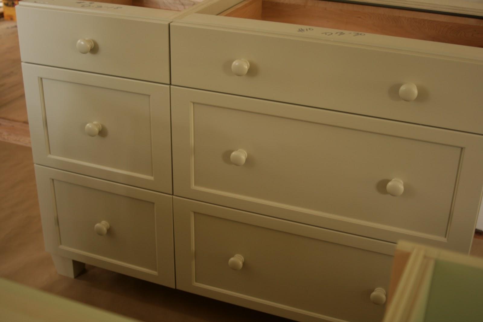 Ebay Kitchen Cabinets For Sale