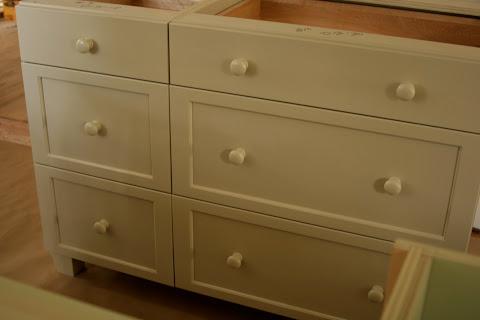Ebay Kitchen Cabinets Charlie Owensburo Ky