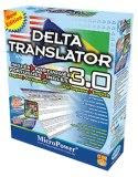 delta01zl3 Delta Translator v3.0+serial+atualização