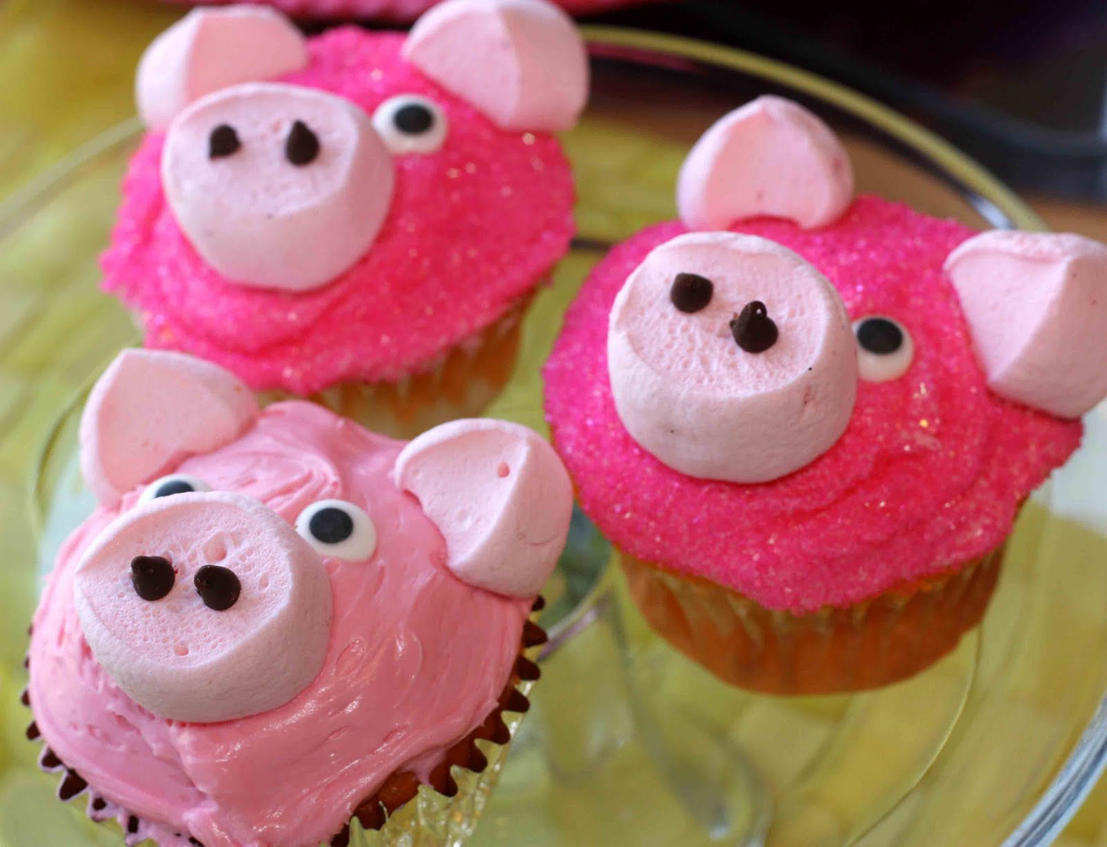 Recipe For Cupcake Mould Lazania Or Finger Food
