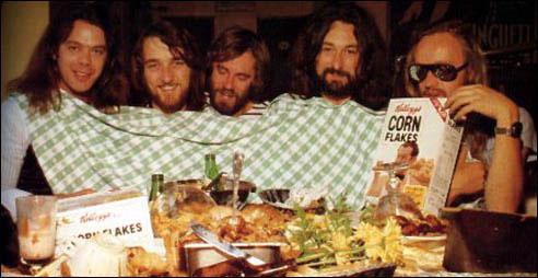 Resultado de imagen de Supertramp 1979