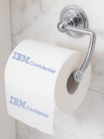IBM confidential
