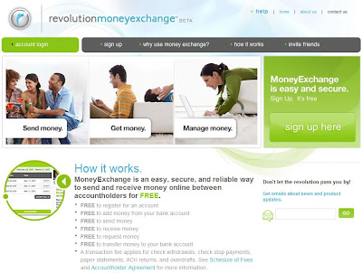 Prosper Lending Review: Why does Revolution Money require my social