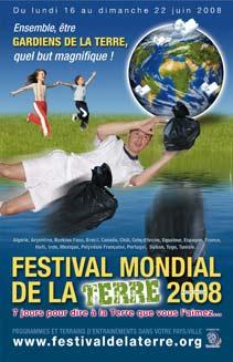 [Affiche-nationale-festival-2008.jpg]
