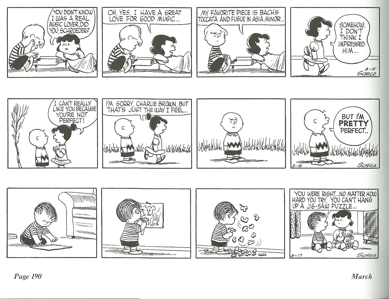 New Readers Art Here The Complete Peanuts Series