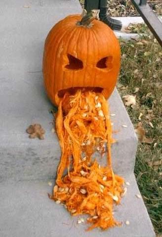 Ray Dillon Artist Amp Writer Halloween Best Jack O