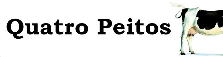 QUATRO PEITOS