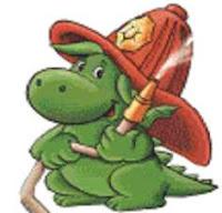 Risultati immagini per Disegni di draghi che si possono pubblicare nel blog