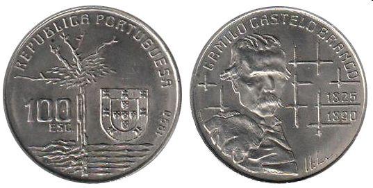 Resultado de imagem para selo de camilo castelo branco