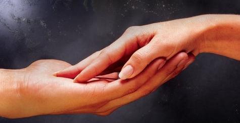 [holding+hands.JPG]