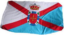 Galicia y El Bierzo, patrias hermanas