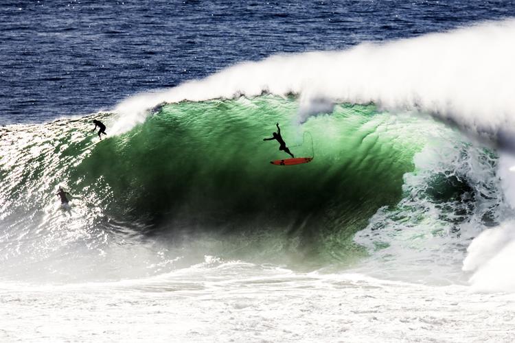 photo de surf 2831