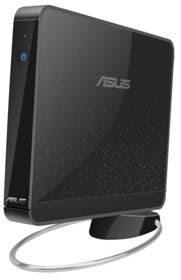 ASUS Ebox black
