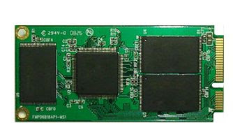 Buffalo SHD-EP9M32G and SHD-EP9M64G, 32GB/64GB SSD drive for ASUS Eee PC 900/901