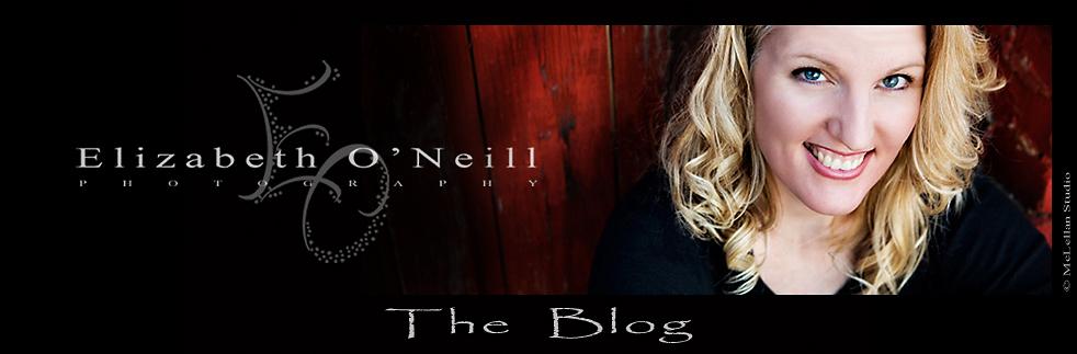 Elizabeth O'Neill Photography