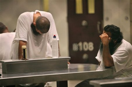 [large_Guantanamo-prisoners-053109.jpg]
