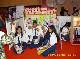 kegiatan siswa