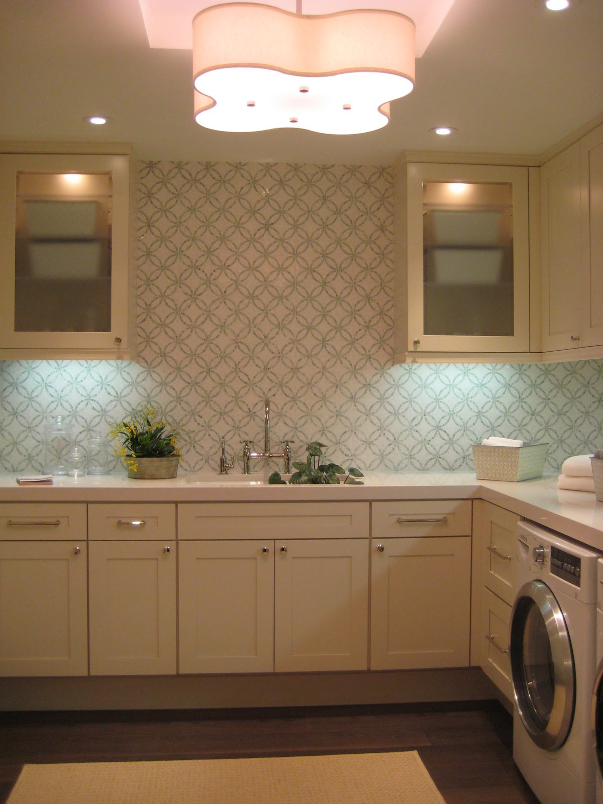 kitchen and bath design courses online home decorating