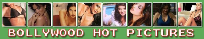 India Sexy Girls | India Actress