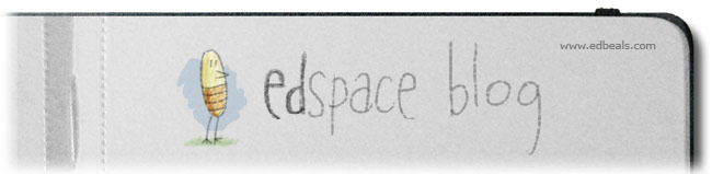 edspace