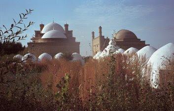 Ahşap yanma Ocakları Tunguska: müşteri yorumları