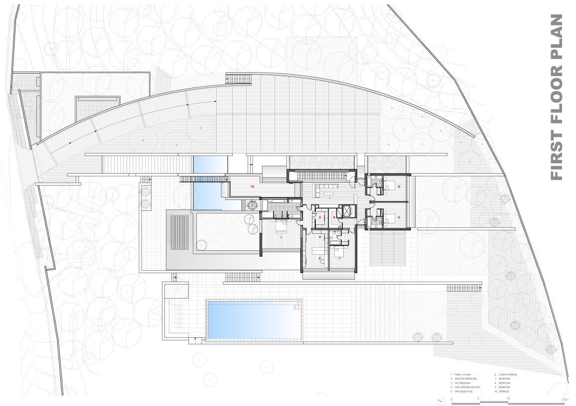 [3First+Floor+Plan.jpg]