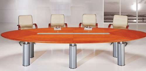 Office+conference+tables+and+office+furniture+classiquejpg