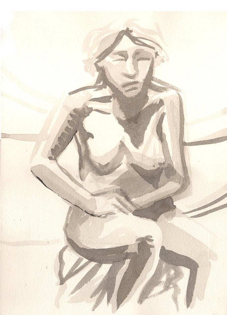 figure drawing | Skookworks com