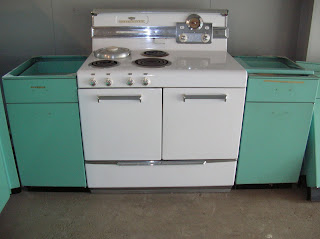 September 2007 I M Updating This Post To Reflect The Fact That Sold My Extra Cabinets Summer Them On Ebay L P Of Milwaukee