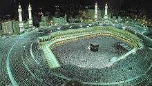 Islam: Arte, Arquitectura y Paisajes
