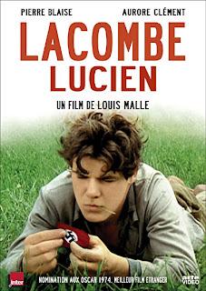 http://1.bp.blogspot.com/_j5Nm7s8FCII/S4NSTsl9_yI/AAAAAAAAJys/WoVaXcXIEQA/s320/Lacombe+Lucien.jpg