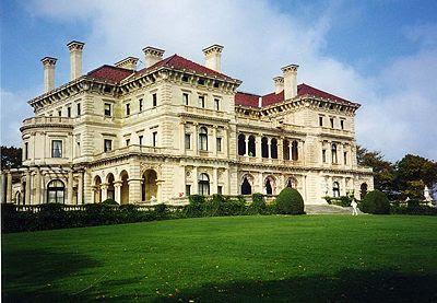 [Av. Rene Renoir] 45 Huge+house