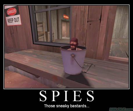 [spies.jpg]