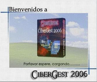 DESCARGAR CIBERGEST 2005
