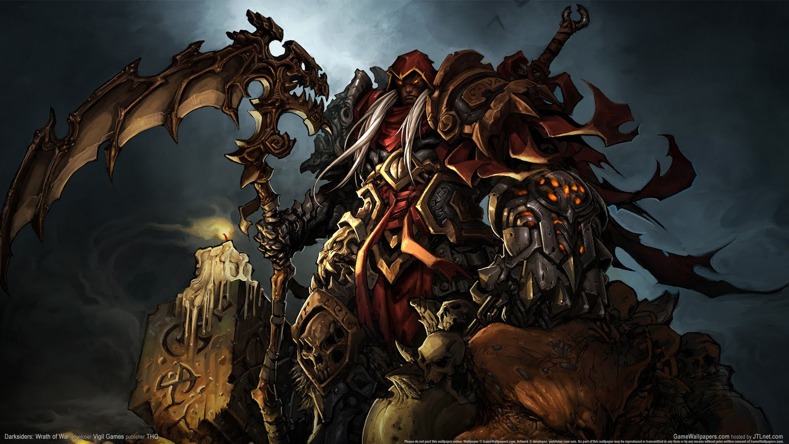http://1.bp.blogspot.com/_j6hb7P0UBkc/TN8tqWmiNZI/AAAAAAAAAEs/LxF1BIluz1Q/s1600/wallpaper_darksiders_wrath_of_war_02_1920x1080.jpg