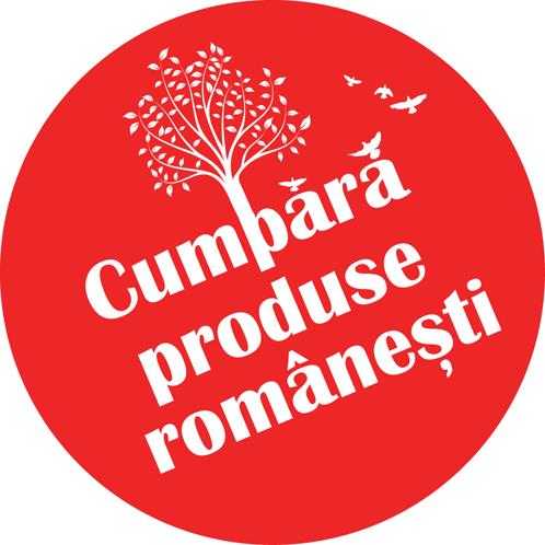 Cauta i omul Rombas