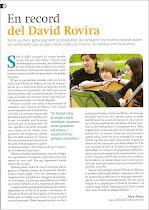 Publicat a revista ACEM