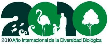 Inventario de la biodiversidad del entorno del arroyo Pedroche