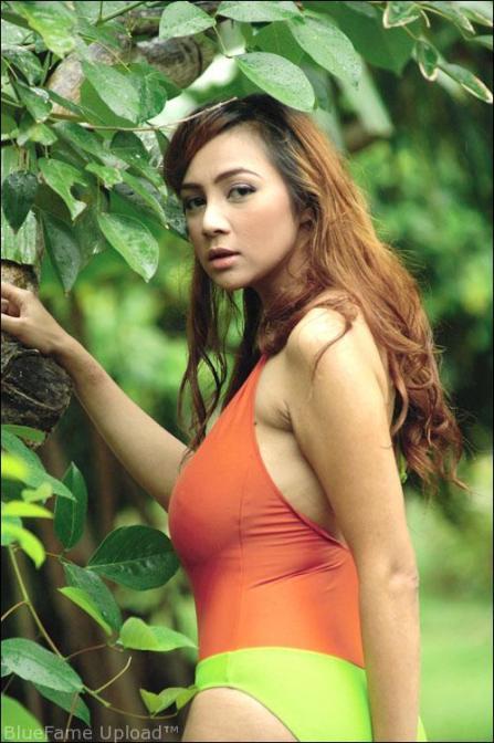 Bikini Zaskia Sungkar nudes (75 pics) Selfie, Twitter, cleavage