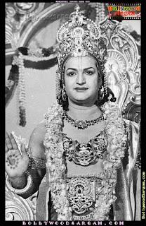 Shrimad virat veerabrahmendra swami charitra movie songs : Gabbar