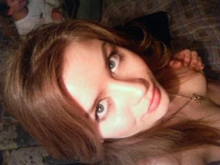 Teen camgirl Slender_sexy