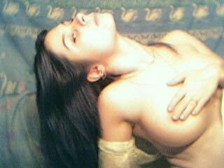 Check out Sofia's nice tits on her free webcam chat.