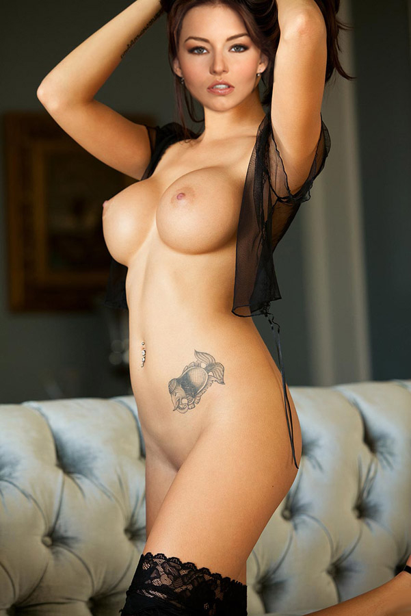 Anjal nude and without cloths com
