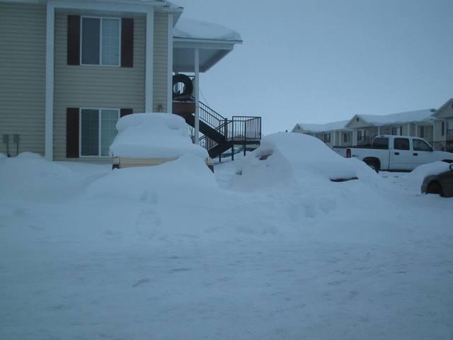 [Snow+008.jpg]
