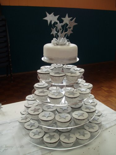 Cake Decorating Wt